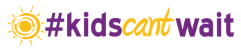 kidscantwait-Logo_ol